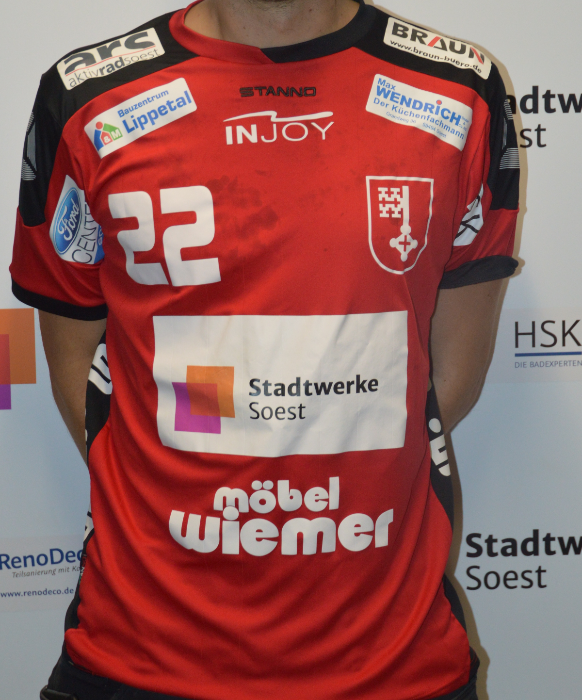 Soester Tv